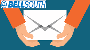 Steps to Bellsouth.Net Email Login | Bellsouth Email Login and Bellsouth Email Settings